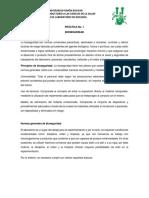 u.s.Guías Curso Introductorio bioseguridad.docx