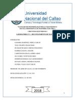 Laboratorio I de Circuitos Electricos I - Velarde.docx