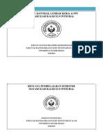 RPS - SAP KALKULUS INTEGRAL 2019.docx