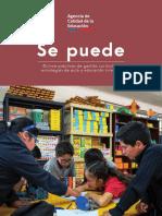 Se_puede_III.pdf