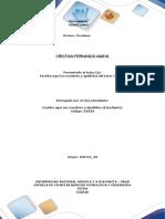 Anexo 1_Ejercicios y Formato Pre Tarea_106