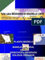 Metodologias_Mecanismo_Flexibles