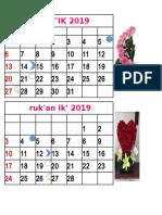 calendario en cachiquel en excel.xlsx