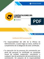8d4d20ea00_sesion_1691_Ley de Contrataciones del Estado v2.0 - Desarrollo Global.pdf