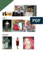 trajes tipicos de los 22 departamento de guatemala