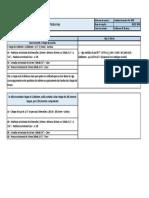 catalogo-acos-planos (2)