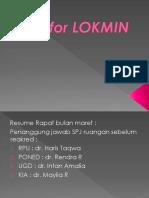 UKP for LOKMIN.pptx 1-Converted