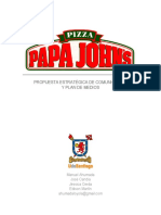 ESTRATEGIA_DE_COMUNICACION_Y_MEDIOS_PAPA.pdf