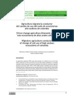 Lectura 2. Agricultura migratoria.pdf