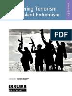 [HyperDebrid.Net]_Countering Terrorism.pdf