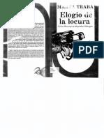 272585089-Elogio-de-La-Locura.pdf
