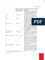 ieep1a2.pdf
