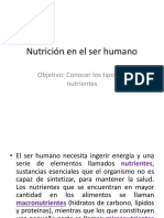 clase2nutrientes8°