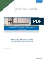 Protocolo_Calidad_del_Aire_-_Manual_Diseño.pdf
