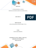 Protocolo Act Indv Paso 2_Agustin Quesada_ Final (1)