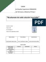 Bicarbonato de sodio AFMP1.docx