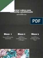 Slides_-_Flower_cakes.pdf