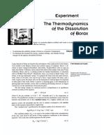 11-borax-sum12.pdf