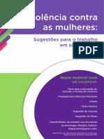 violencia_contra_mulher_questao_genero.pdf