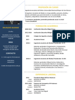 CURRICULUM-RIVALDO.pdf