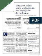 avoagreg.pdf