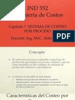 Presentacion711.pdf