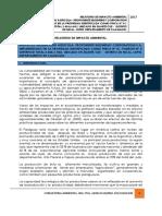 2000_adolfo.aquino.pdf