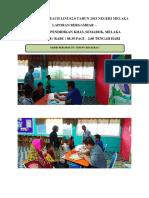 Program Outreach 2018 Skdhb