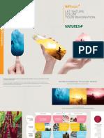 NAT color by Naturex.PDF