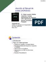HCM Luyanda.pdf