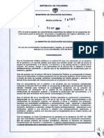 resolucion_final_18583_de_2017deroga_2041.pdf