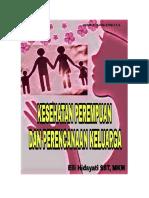 Kesehatan Perempuan dan Perencanaan Keluarga.pdf