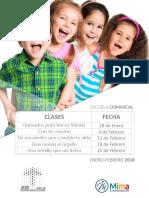 Clases-Escuela-dominical-Enero-Febrero.pdf
