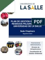 PGIRESPEL-CHAPINERO-v2.pdf