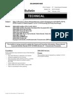 bulletin 6l90.pdf
