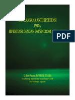hipertensi DM.pdf