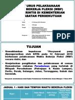 Slide Libat Urus Rintis WBF Di Kementerian Dan Jabatan Persekutuan 21 Jan 2019_latest