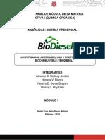 Biodiesel - Proyecto Terminado.docx