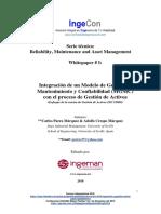 1.Introducción proceso Gestión Activos-Módulo I.pdf