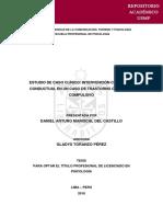toc-psf.pdf