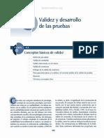 4. Conceptos básicos de validez.pdf