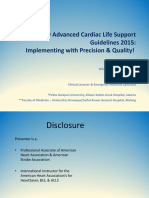 04. Wahyuni Dian Purwati - 2015 The New Advanced Cardiac Life Support Guidelines.pdf