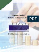 Manual eSueldos.pdf