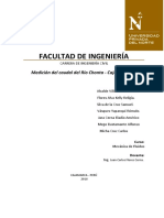 MEDICION DE CAUDAL (1).docx