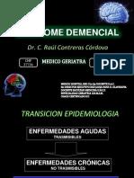 Sd_demens UNCP 2018 (3)