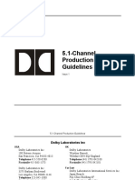 Dolby 5.1 Production Guide.s.pdf