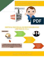 EMPRESA INDIVIDUAL DE RESPONSABILIDAD LIMITADA OFICIAL.pdf
