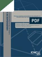 Dissertação_depósito_Robinson Antão_PROFMAT.pdf