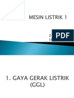 MESIN LISTRIK 1 42 PAK TEJO.pptx