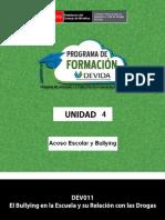texto unicad 4 DE VIDA.pdf